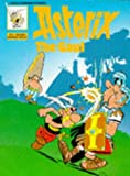 Image of ASTERIX THE GAUL (CLASSIC ASTERIX PAPERBACKS)
