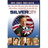 Silver City ~ Chris Cooper