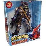 Marvel Spiderman 12