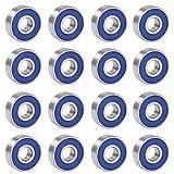 TRIXES 16 roues