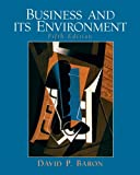 Business and Its Environment (5th Edition)