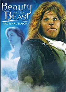 Beauty And The Beast Serie Stream