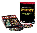 Creepshow (2 Disc Special Edition) [1982]