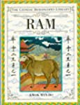 The Chinese Horoscopes Library: Ram