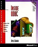 Inside Odbc