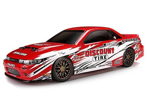 micro-rs4-rtr-rc-drift-car-with-nissan-s13-discount-tire-body-by-hpi-racing