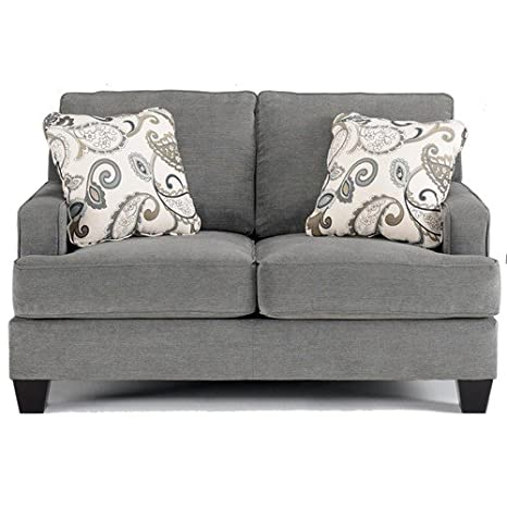 Loveseat by Ashley Furniture