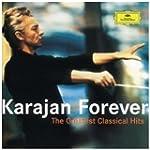 Karajan Forever