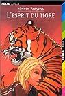 L'esprit du tigre