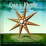 echange, troc The Harp Consort - Luz y Norte - Recueil de danses des XVIe & XVIIe siècles