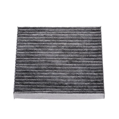 Champion CCF1820 Cabin Air Filter