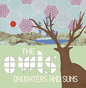 Daughters & Suns