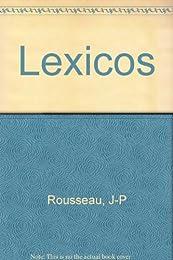 Le Labyrinthe de Lexicos