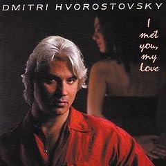 Dmitri HVOROSTOVSKY 5168G0DK5DL._AA240_