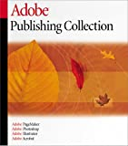 Adobe Photoshop Publishing Collection 12.0 [Old Version]