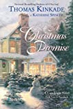A Christmas Promise (Cape Light, Book 5) (0425205495) by Kinkade, Thomas