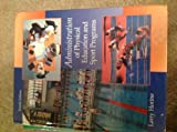 img - for Administration of Physical Education and Sport Programs 4th book / textbook / text book