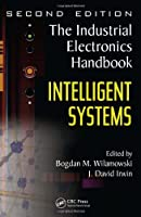 Intelligent Systems, 2nd Edition Front Cover