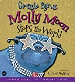 ISBN 9780060747510 product image for Molly Moon Stops the World | upcitemdb.com
