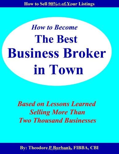 Sunbelt Business Brokers - We Help You Buy & Sell Businesses