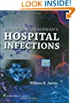 Bennett and Brachman's Hospital Infec...