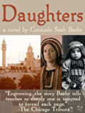 Daughters (A historical family saga)