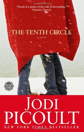 Image of The Tenth Circle: A Novel