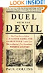 Duel with the Devil: The True Story o...