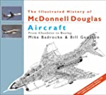 The Illustrated History of McDonnell...