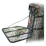 Direct Outdoor Products Marksman Economy Hang-On Stand