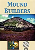 Mound Builders DVD