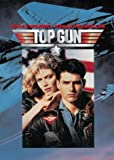 Top Gun [DVD] [1986] [Region 1] [US Import] [NTSC]