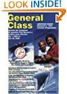 General Class FCC License Preparation for Element 3 General Class Theory