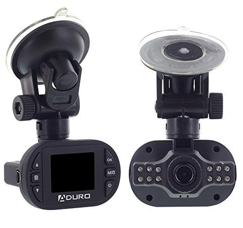 aduro-aa-dashcam2-01-u-drive-pro-hd-dvr-dashcam