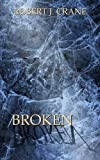 Broken (The Girl in the Box Book 6)