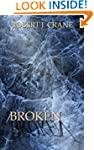 Broken: The Girl in the Box, Book Six