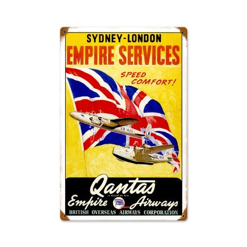 qantas-airlines-by-vintage-sign-co
