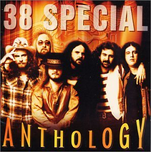 38 SPECIAL - Best 500 Hits By Radio Kisskiss - Zortam Music