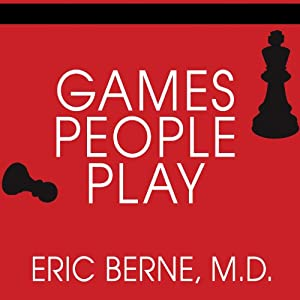 Games People Play Audiobook