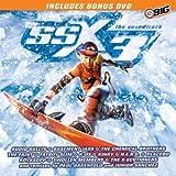 Ssx-3 - Soundtrack