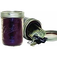 First Alert/Jarden 8020JS Ball Jar Safe-BALL JAR SAFE