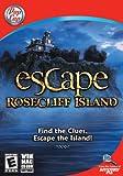 Escape Rosecliff