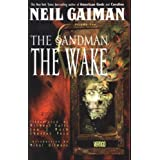 The Sandman: The Wakeby Neil Gaiman
