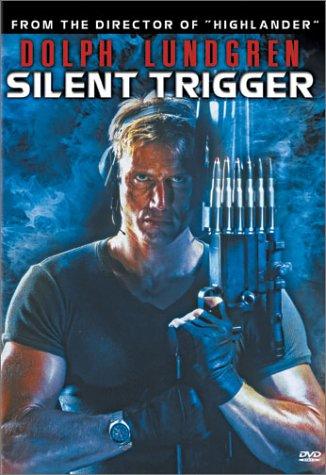 Silent Trigger / Под прицелом (1996)