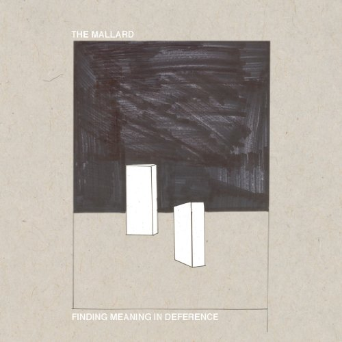 Mallard - Finding Meaning in Deference