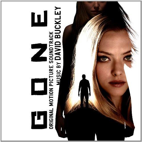 CD : GONE - Gone / O.s.t.