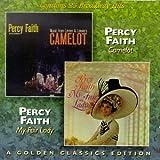 Camelot/My Fair Lady Percy Faith