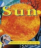 Sun (Earthwise (Stargazer))