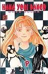 Hana Yori Dango, tome 2