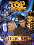 Doctor Who: Series 1 & 2 (Top Trumps)
